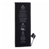 Bateria Apple IPhone 5s 5c 1560mAh