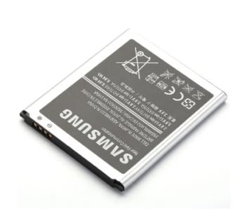 Bateria B100AE 1500mAh S7270 S7275 S7390
