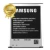 Bateria Samsung Galaxy GT-I9300 S3 EB-L1G6LLU 2100mAh