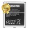 Bateria Gran Prime Duos G530/ G531/ G532/ J320/ J500/ On5 2600mAh