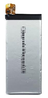 Bateria J5 Prime G570 2600mAh