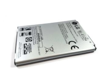Bateria LG BL-41ZH D227, D295, H222, H326