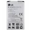 Bateria LG F60 D392 BL-41A1H 2020mAh