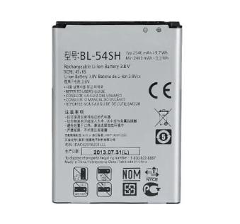 Bateria LG L80 L90 D337 D724 BL-54SH