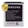 Bateria S3 Slim SM G-3812 EB585158 2100mAh