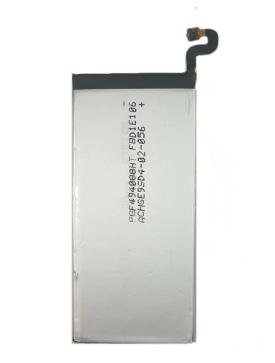 Bateria Samsung Galaxy S7 G930 EB-BG930 3000mAh