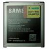 Bateria Samsung EB-G360CBE Win 2 Duos