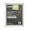 Bateria Samsung J7 Original Eb-Bj700Cbb