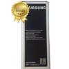 Bateria Samsung Note 4 N910C EB-BN910BBE