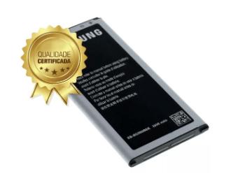 Bateria Samsung Galaxy S5 G900M EB-BG900