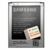 Bateria Samsung SM-G3502T