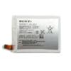Bateria Sony Xperia C5 Ultra Z4 Z3+ Z3 Plus E5663 E5533