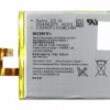 Bateria Sony Xperia M2 D2303 D2302 D2305 D2306