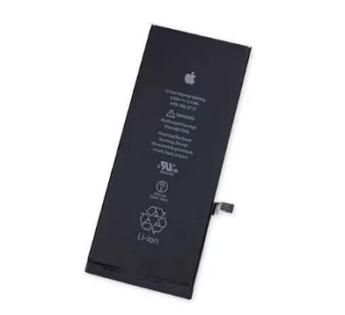 Bateria iPhone 6 4.7
