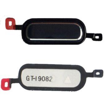 Botão Home Samsung Gran Duos i9082 Gt-9082