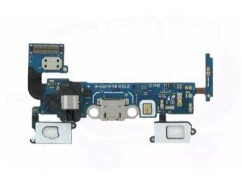 FLEX DE CARGA SAMSUNG A5 2015 A500