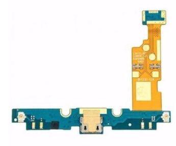 FLEX DE CARGA LG E977