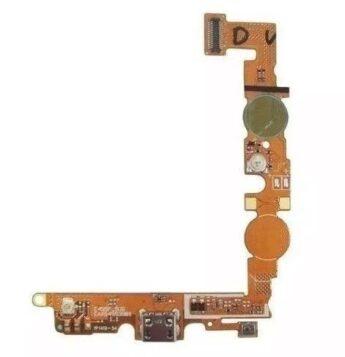 FLEX DE CARGA LG L5 E455