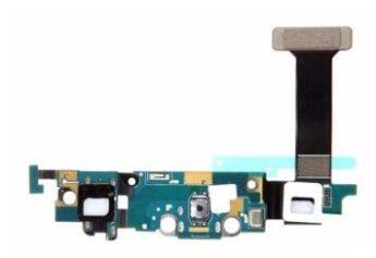 FLEX DE CARGA SAMSUNG S6 EDGE - G925