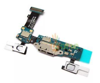 FLEX DE CARGA SAMSUNG S5 G900