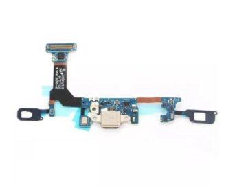 FLEX DE CARGA SAMSUNG S7 G930