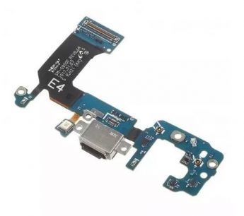 FLEX DE CARGA SAMSUNG S8 G950