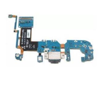 FLEX DE CARGA SAMSUNG S8 PLUS G955