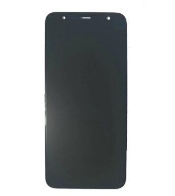 Display Tela Touch Frontal Lcd Samsung Galaxy J4 Plus / J6 Plus / J4 Core