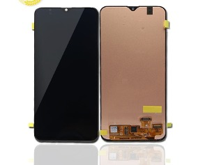 Display Lcd Tela Touch Frontal Samsung Galaxy A20 A205