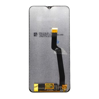Tela Frontal Display Lcd Samsung Galaxy A10 2019 Sm-a105