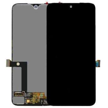 Display Tela Touch Lcd Motorola Moto G7  Xt1962