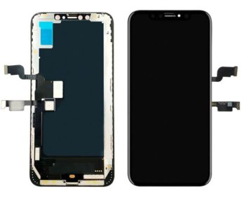 Display Frontal iPhone Xs Max A1921 A2101 A2104 A2102 Incell