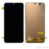 Display Frontal Touch Lcd Samsung Galaxy A20 A205 Incell
