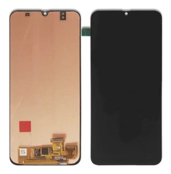 Display Lcd Tela Touch Frontal Galaxy A30 A305 Incell