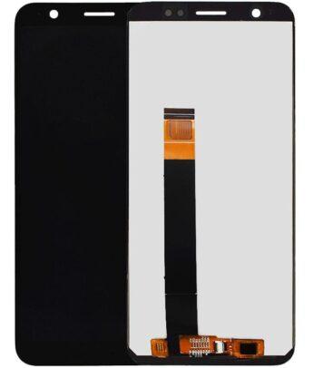 Módulo Frontal Asus Zenfone Live L1 Za550Kl