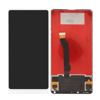 Display Frontal Touch Lcd Xiaomi MI MIX 2