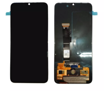Display Frontal Touch Lcd Xiaomi MI 9