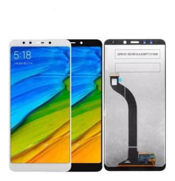 Display Frontal Touch Lcd Xiaomi Redmi 5 /5A