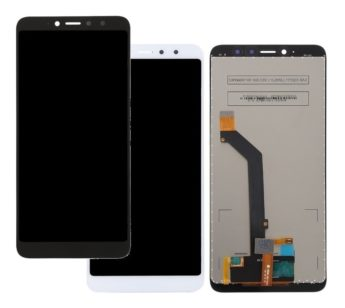 Display Frontal Touch Lcd Redmi S2/Y2