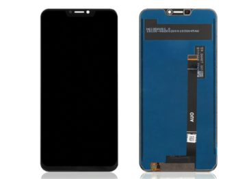 Módulo Frontal Asus Zenfone 5Z Zs620Kl