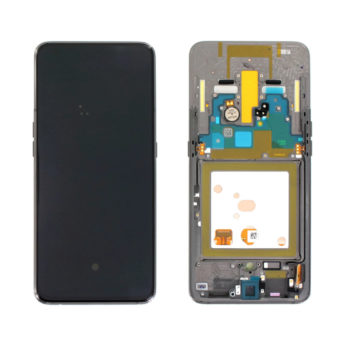 Display Touch Frontal Lcd Galaxy A80 Sm-A805