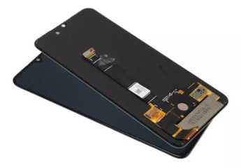 Display Frontal Touch Lcd Xiaomi MI 9 SE Incell