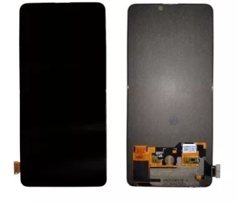 Display Frontal Touch Lcd Xiaomi MI 9T / 9T Pro