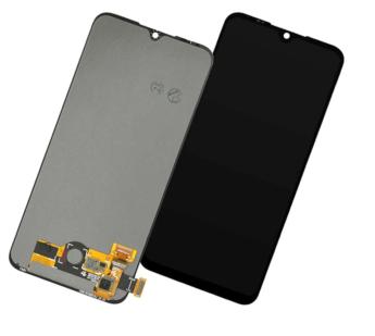 Display Frontal Touch Lcd Xiaomi Redmi MI A3
