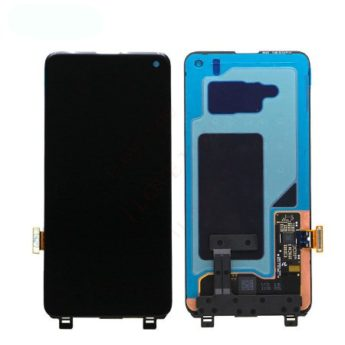 Display Tela Touch Lcd Samsung Galaxy S10E G973