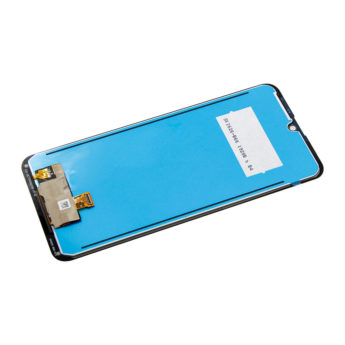 Tela Touch Display Frontal LG K40s