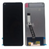 Display Frontal Touch Lcd Xiaomi Redmi Note 9