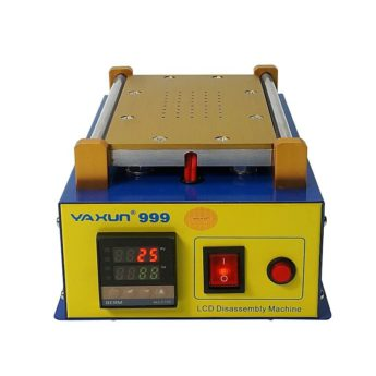 Maquina de Separar LCD Yaxun YX 999 110v