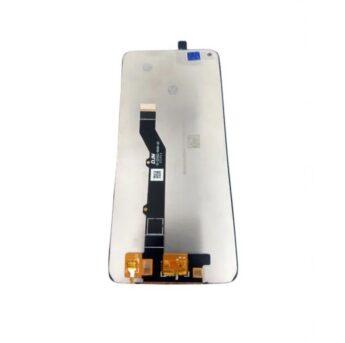 Tela Frontal Touch e Display Lcd Motorola Moto G9 Plus XT2087