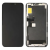 Display Tela Touch Frontal iPhone 11 A2111 A2223 A2221 Incell